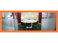 ( M2 - Manchester Offices ) Rent Serviced Office Space in Manchester