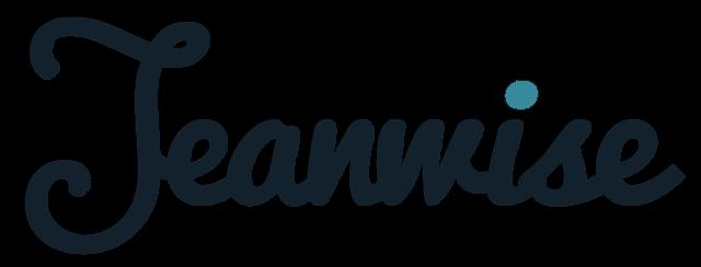 jeanwise0