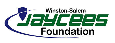 Winston-Salem Junior Chamber of Commerce Foundation