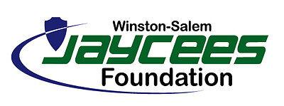 Winston-Salem Junior Chamber of Commerce Foundation