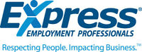 Production Worker - Bedford