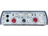 Rupert Neve Designs Portico 5017 Microphone Preamp/DI/Compressor
