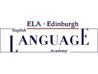 Administrator Required for Prominent Language School