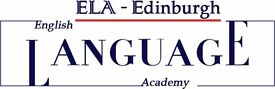 ACCOMMODATION REQUIRED FOR LANGUAGE STUDENTS