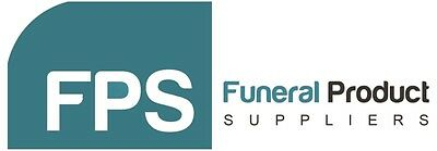 Funeral Product Suppliers