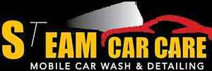 Brisbane and Ipswich car/truck  wash & detailing Richlands Brisbane South West Preview
