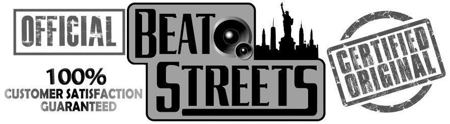 BeatstreetsNY