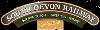 South Devon Railway Trust