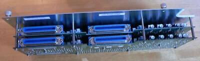 ECI Telecom LTD HI-FOCUS - MiniCAB 48A Splitter 600 Ohm - NEU - OVP - 2