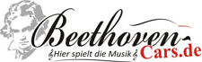 Beethoven Cars