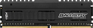 mortar b150 motherboard and 8gigs of crucial ddr4 2660 ram new