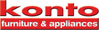 Furniture & Appliance Delivery Driver