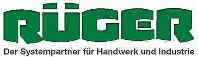 Werkzeughandel-Rueger