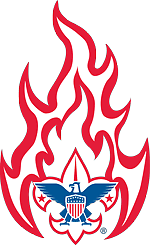 Three Fires Council, Boy Scouts of America