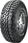 Maxxis 245/75/R16 Car and Truck Tyres