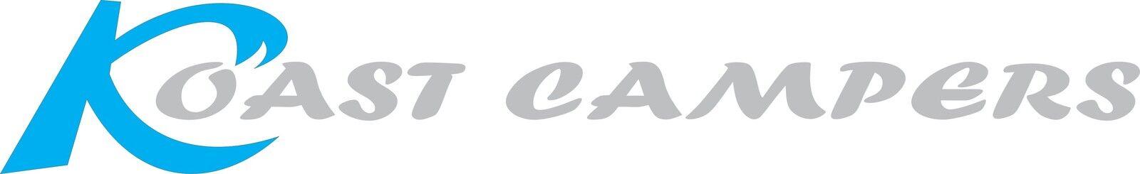 koastcampers