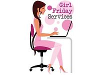 Friendly / Well Presented & hard working Female - Looking for P/T work wanted