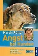 Martin Rütter Buch