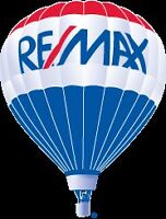 Karen Lyons - Remax Quality Real Estate. Service - Results!