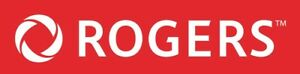 Rogers Unlimited North America LTE data in just $70/month...