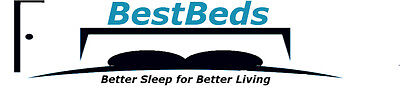 BestBeds