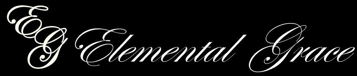elemental-g