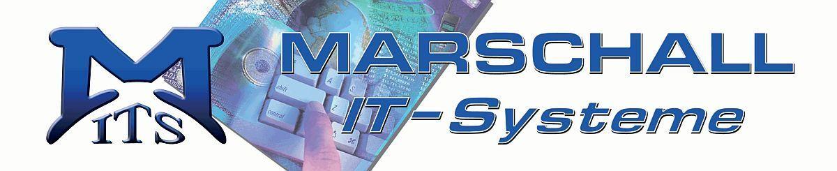 Marschall-IT-Systeme