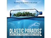 Plastic Paradise - Free Film Screening
