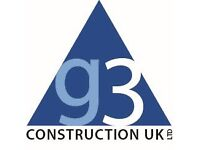 Site Labourers Required