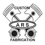 arscustomfabrication