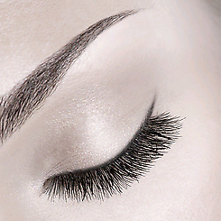 Eyelash extensions (after hours)