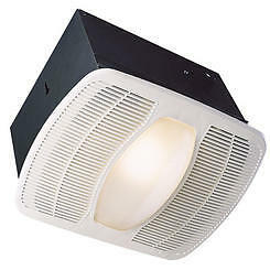 NEW / AIR KING AK965 DELUXE COMBINATION HEATER / LIGHT / FAN