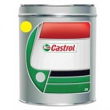 20L Castrol edge 0w20 full synthetic oil Subaru,Toyota,Nissan Manly Vale Manly Area Preview