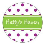 Hetty's Haven
