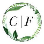 CF Finds