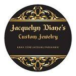 Jacquelyn Diane's Custom Jewelry