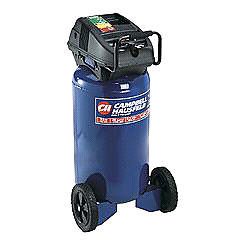 28 gallon compressor
