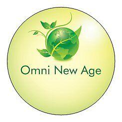 Omni New Age