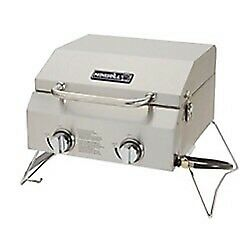 New grill Portable BBQ