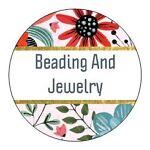 Beading and Jewelry