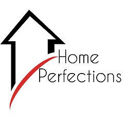 Experienced sales people (REPS) needed for home improvements company