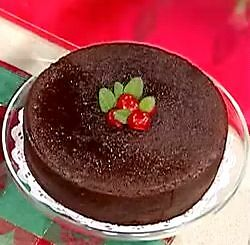 ORDER YOUR JAMAICAN CHRISTMAS/ FRUIT CAKE NOW!  Edmonton Edmonton Area image 1