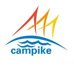 Campike_au