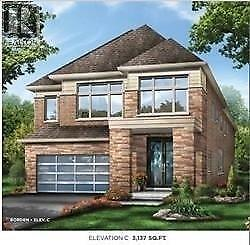 47 FOREST EDGE CRES East Gwillimbury, Ontario