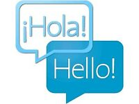 Private Spanish lessons - Native Spanish teacher - Glasgow West End and City Centre