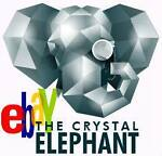 CrystalElephant