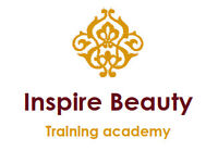 Come and get qualified at Inspire Beauty with your 19 or 24+ Loans