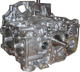 SUBARU-STI-2-5-LITER-SHORT-BLOCK-EJ257-ENGINE