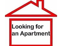 2,,3 bedroom flat/house urgently needed for professionals around Corstorphine, Haymarket area