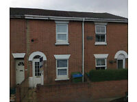 Furnished 4 Bed House - Trafalgar Road - Shirley, Southampton - To Rent